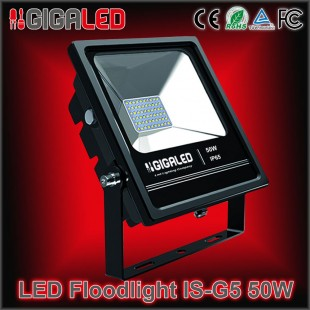LED Floodlight IS G5 50W