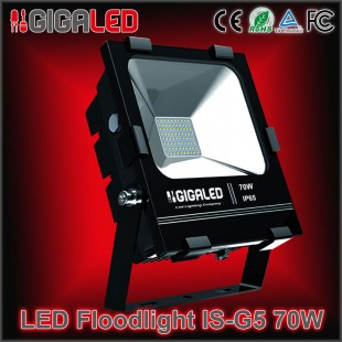 LED Floodlight IS G5 70W