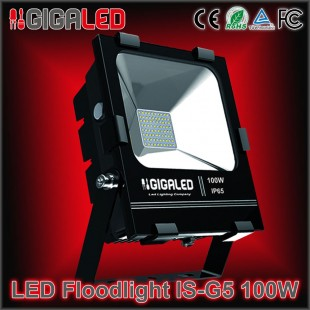 LED Floodlight IS G5 100W