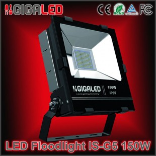 LED Floodlight IS G5 150W