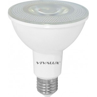 Led Lamp Spotlight Par 30 BLAST E27 12W Vivalux