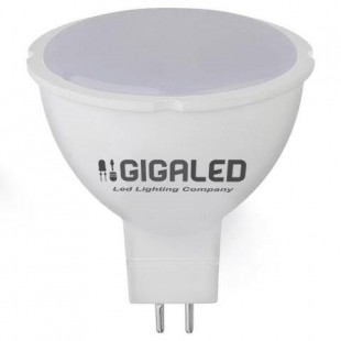 Led lamp Spotlight GU5.3 4W