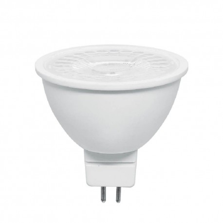 Led Λάμπα Spotlight MR16 PROXI 5W Vivalux